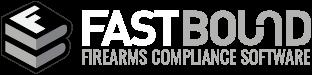 FastBound FFL Software