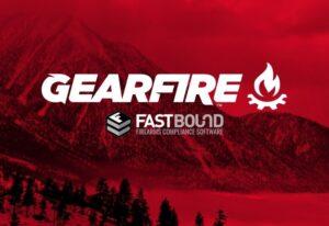 FastBound-Gearfire Partnership