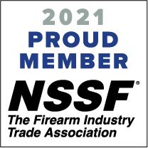 2021 Proud Member - NSSF